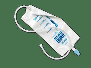 Merit Drainage Depot Drainage Bags