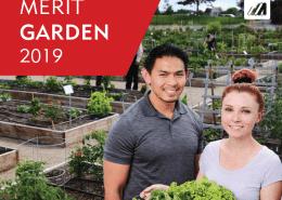 Merit Medical Garden 2019 Accomplishments - Employee Experience