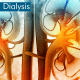 Peritoneal Dialysis - Merit Medical - PD catheters, accessories, kits, and education