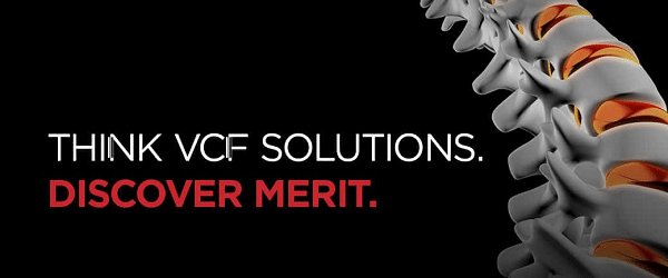 Think VCF Solutions - Discover Merit