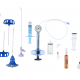 Arcadia Steerable Balloon Kit - Merit Medical - VCF
