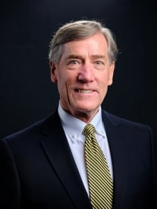A Scott Anderson - Merit Medical Board of Directors