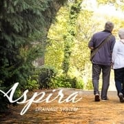The Aspira® Advantage, Transforming Home Drainage into Compassionate Care