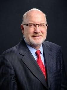 Thomas Gunderson - Merit Medical Board of Directors