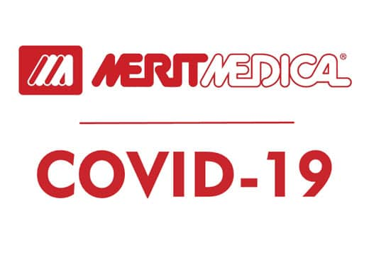 Merit Medical - How We're Maintaining Seamless and Uninterrupted Support