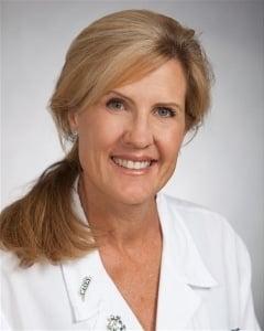 Merit Medical - SAVI Brachytherapy - Dr Catheryn Yashar