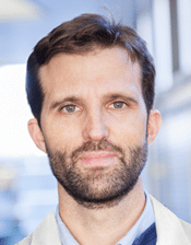 Dr. Roger Barranco Pons, NIR