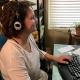 Heather Peeters - Merit Medical - Sales Operations Specialist