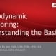 Hemodynamic Monitoring Webinar - Understanding the Basics - Merit Medical