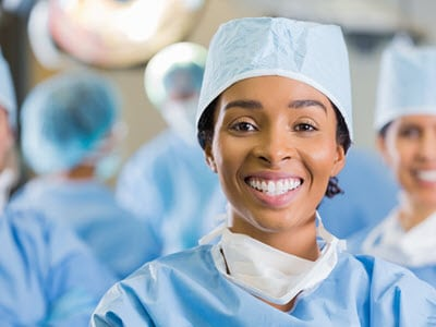 Allied Health Continuing Education Courses - Merit Medical Endoscopy