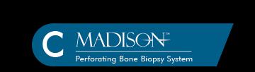 Madison Biopsy Solution - Merit Medical