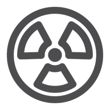 Reduced Radiation Exposure - Merit Medical