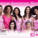 Innovating Together - Vol 8 2020 - Our Promise and Our Commitment to Breast Cancer Patients
