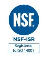 Merit Medical ISO 14001 Certified