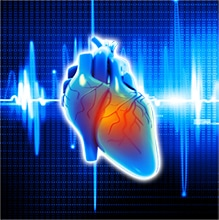 Electrophysiology & CRM Solutions