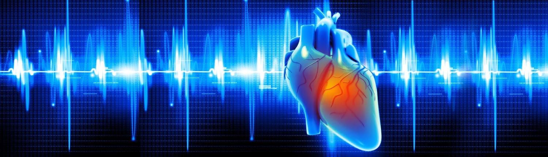 Electrophysiology & Cardiac Rhythm Management Solutions
