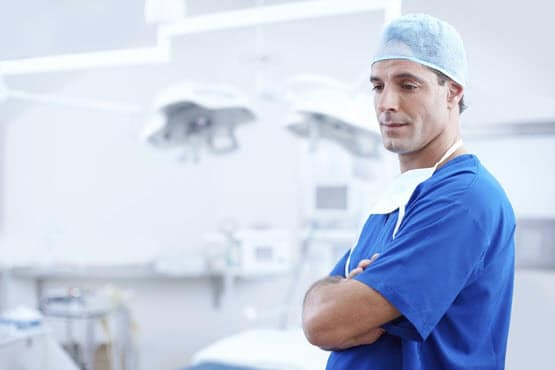 Physician Education - On-Demand and Live - Merit Medical