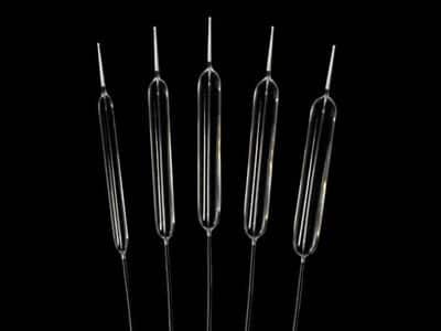 Elation5 - Gastroenterology Products