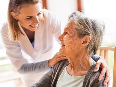 Patient Resources - Merit Medical