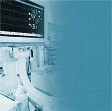 Critical Care Solutions
