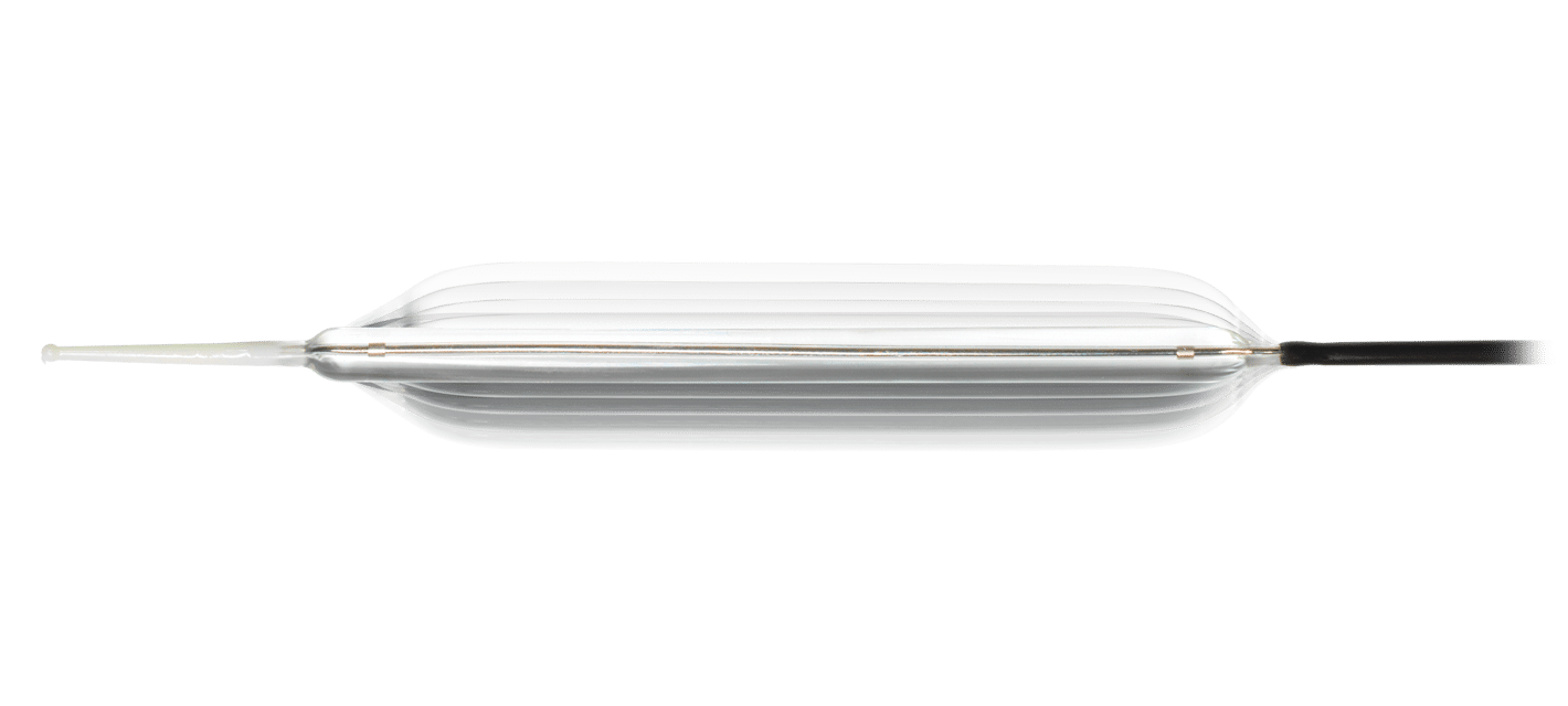 Elation5 Fixed Wire Dilation Balloon - Merit Endoscopy