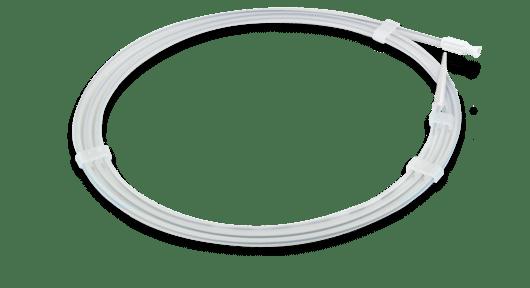 MAXXwire Guide Wire - Merit Endoscopy