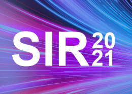 Merit Medical Exhibiting New Products & Education at SIR 2021
