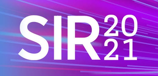 Society of Interventional Radiology 2021 Meeting