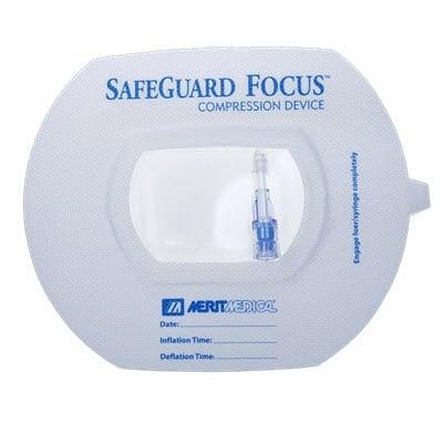 SafeGuard Focus - A Revolution in Pocket Compression