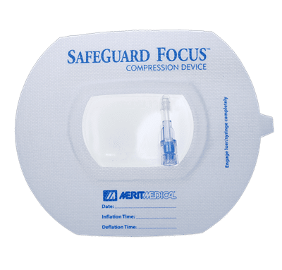 SafeGuard Focus - A Revolution in Pocket Compression