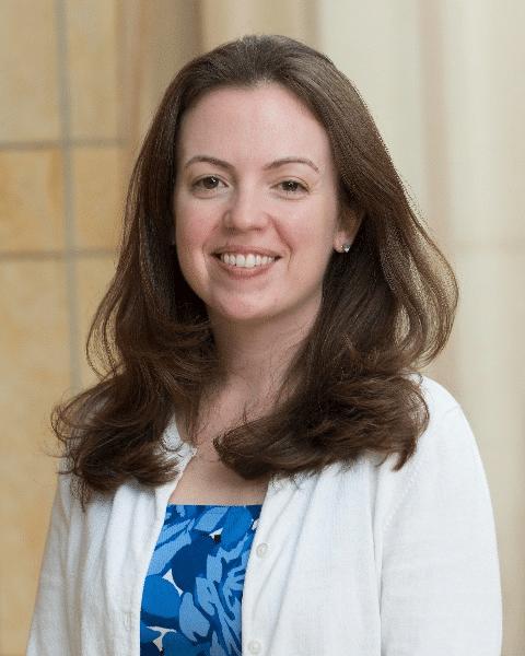 Victoria L. Mango, MD, FSBI - SBI - Merit Oncology