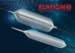 Elation5 - Dilation Reimagined