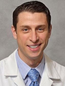 Stuart Amateau - Interventional Gastroenterology