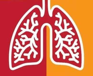 Lung Cancer Prevention Tips