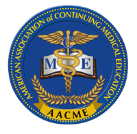 American Association of Continuing Medical Education