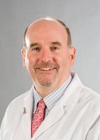 Michael Hallisey - Think Spine Proctor - Merit Medical
