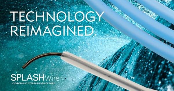 Innovating Together - Technology Reimagined - Splashwire
