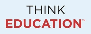 Merit Think Education - Physician Courses