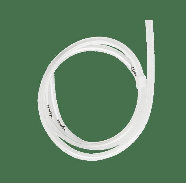 15.5F Aspira Catheter