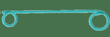 Stent Length