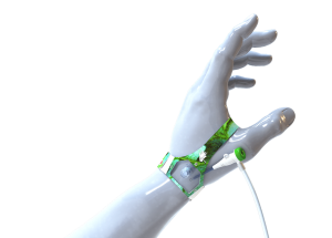 Discover the Distal Difference with the PreludeSYNC DISTAL