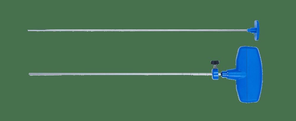 Preston Bone Biopsy Needle