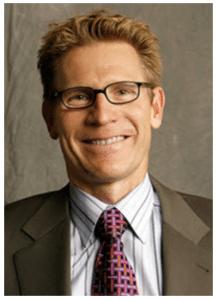 Brett Parkinson, MD speaks about SCOUT Reflectors