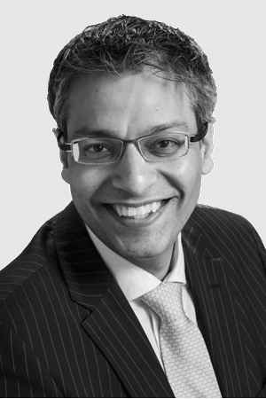Anmol Malhotra BSc - Think Wire-Free Proctor