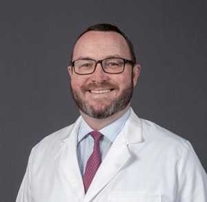 Matthew McKillop, MD, FACC, FHRS