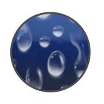 lubricous coating